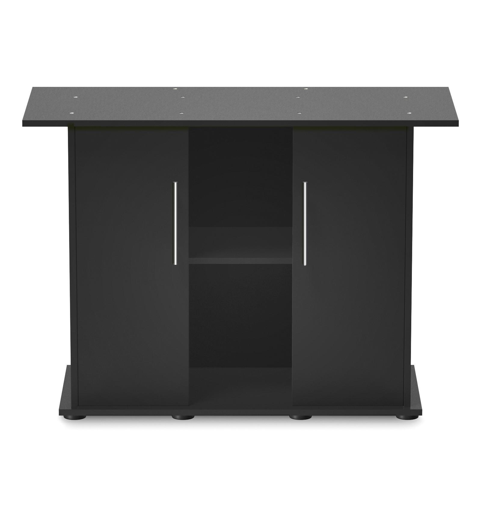 d co bassin achat vente de d co pas cher. Black Bedroom Furniture Sets. Home Design Ideas
