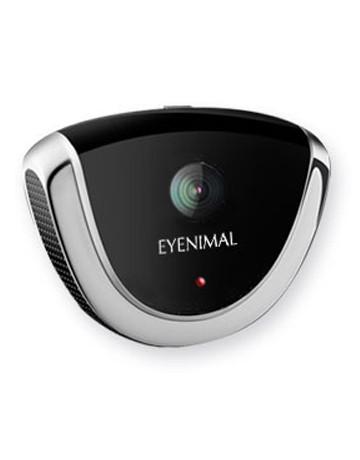 Caméra numérique Eyenimal pour chat