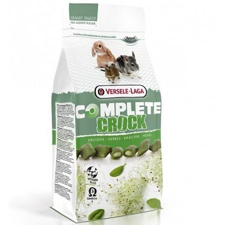 Crock Complete 50g Herbes Versele Laga