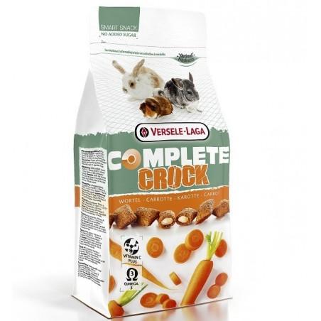 Crock Complete 50g Carrotte Versele Laga