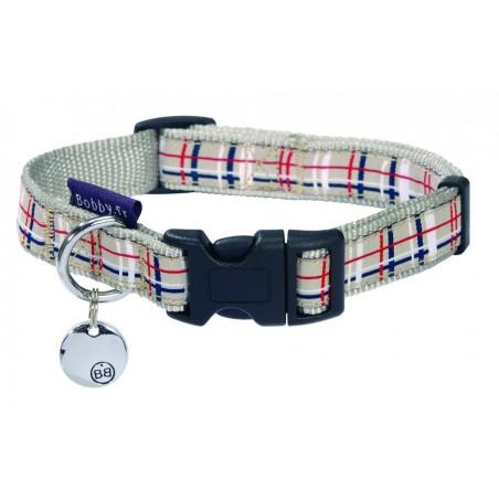Collier Kilt pour chien