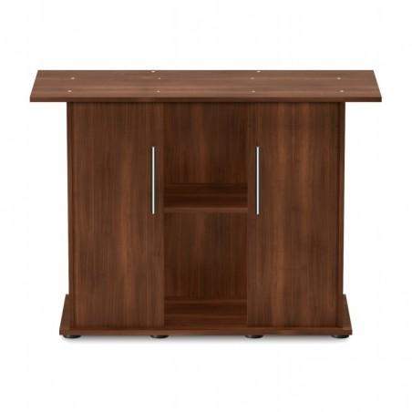 Aquarium Juwel Rio 180 brun + meuble