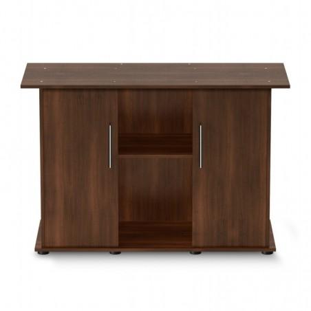 Aquarium Juwel Rio 300 brun + meuble