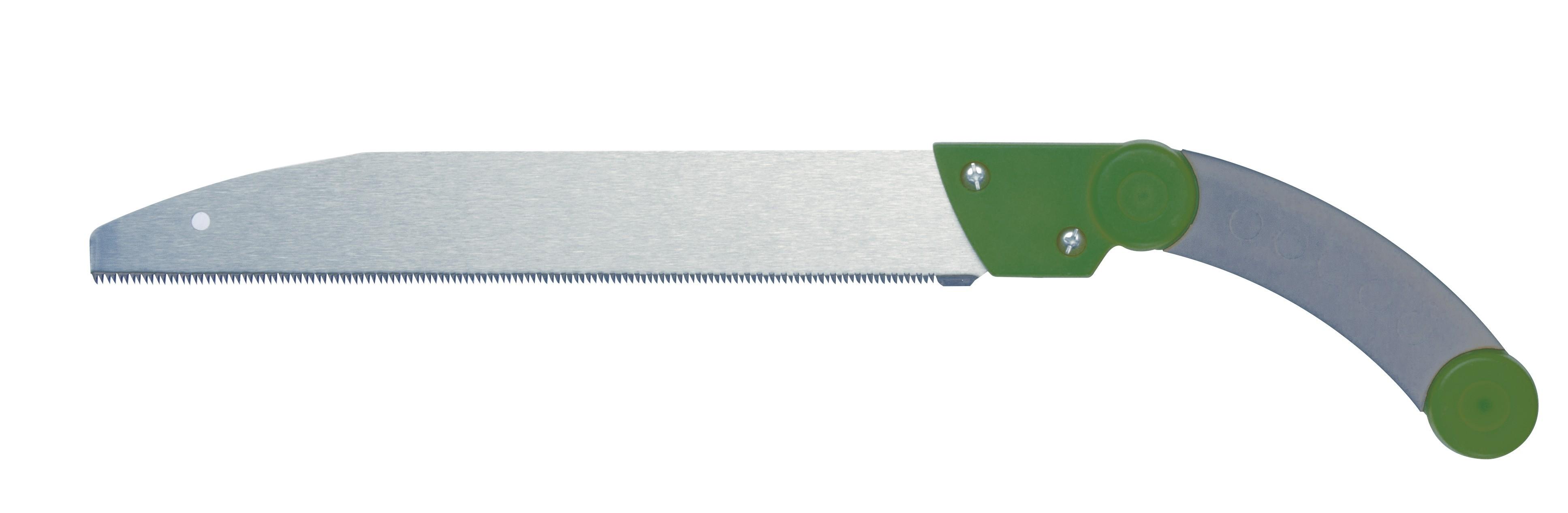 Scie couteau 30 cm