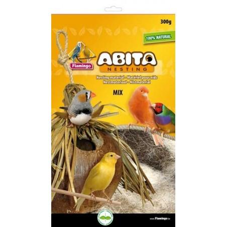 Matières pour nids : Mix en 300 g