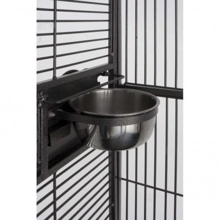 Cage pour perroquet Castell