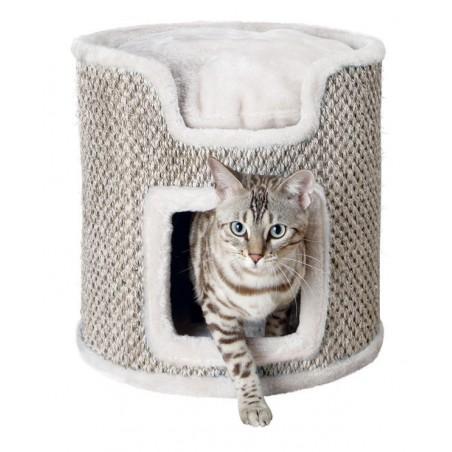 Cat Tower Ria 37 cm Trixie