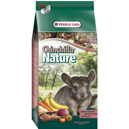 Chinchilla Nature Prestige