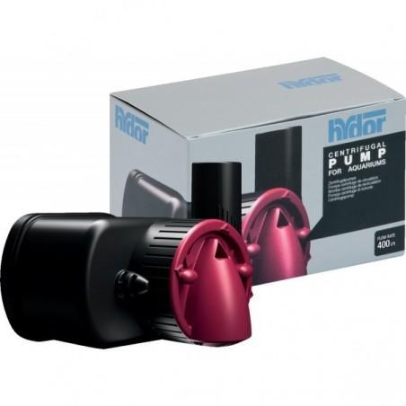Pompe à eau Hydor Pico centrifuge 400 L/h