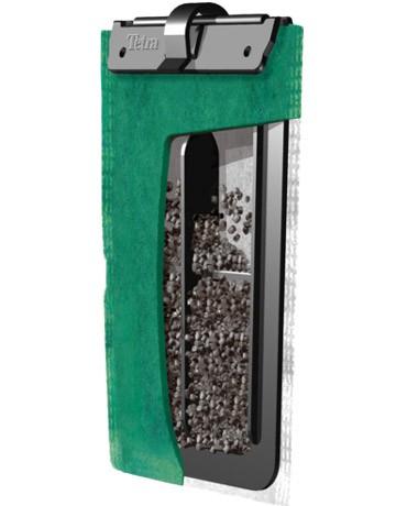Cartouche filtration charbon Tetra EasyCrystal C 250/300