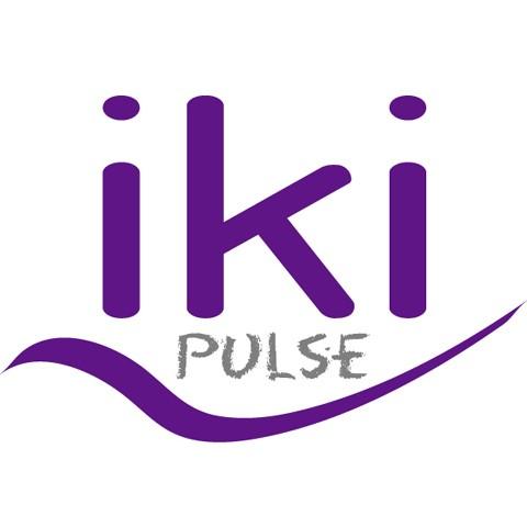 Accessoires et pièces détachées Iki Pulse Num'Axes, accessoire: Clé magnétique (aimant)