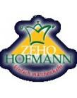 ZEHO Hofmann