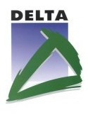 Delta France